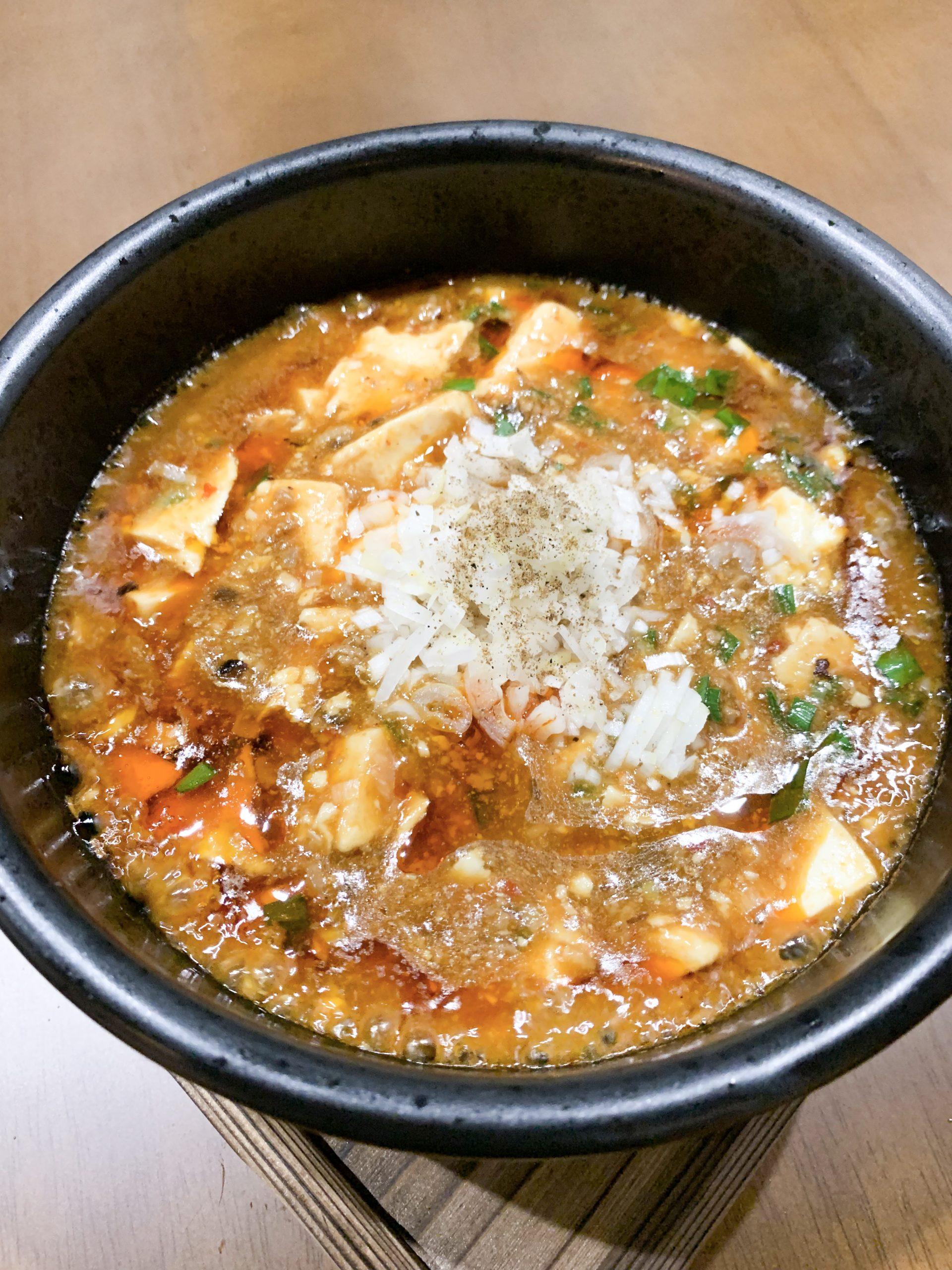 中国料理  海龍 img2