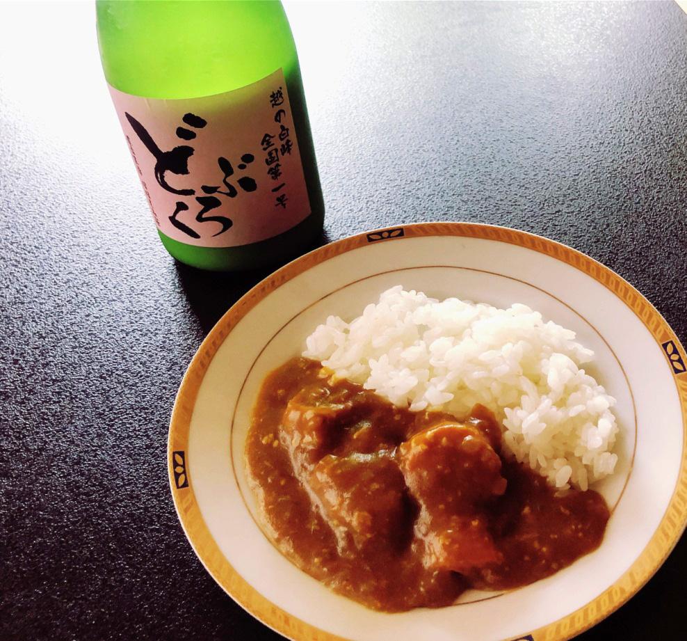 株式会社太平堂<br>割烹新柳 img1